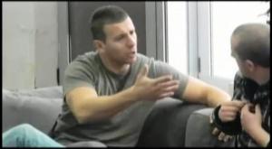Shpija e Kosovës: Përleshen Adi dhe Qopa (VIDEO)