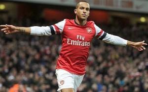 UEFA: Top 10 futbollistët më të shpejtë