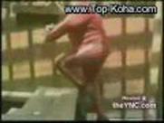 Një tjetër video përmbledhje aksidentesh