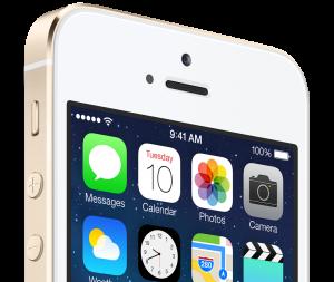 Si të ndërroni baterinë e iPhone 5 (VIDEO)