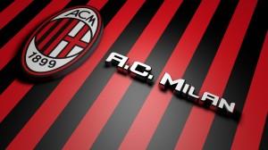 Milan-Barcelona, Allegri nuk ka vendosur ende për Balotellin