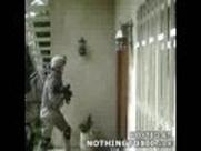 Femra ushtare e dështuar