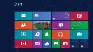 Windows 8.1 gati për shkarkim më 17 tetor